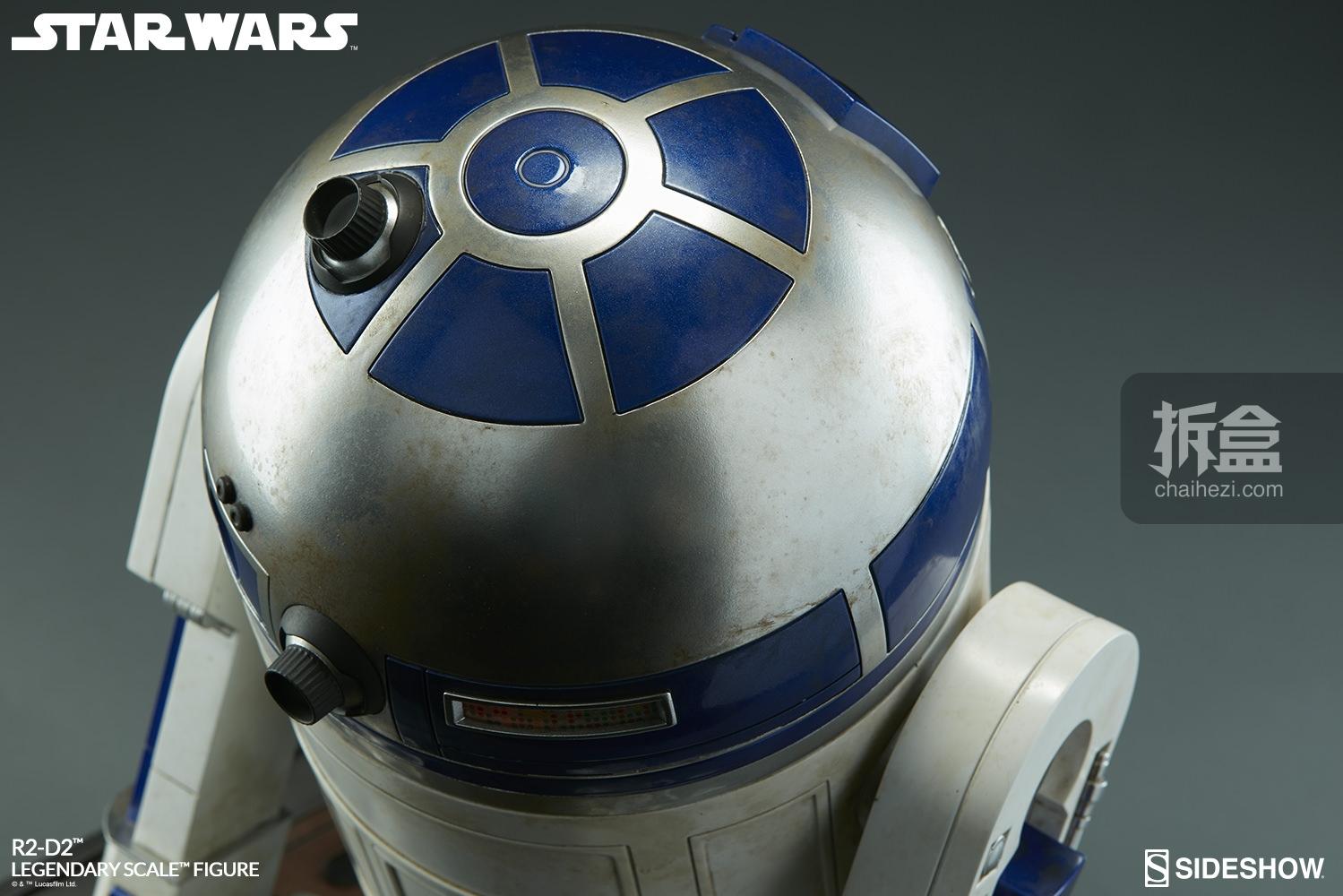 Sideshow-R2-D2 (7)