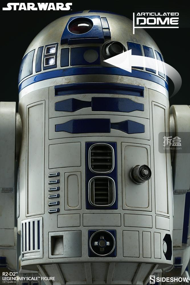 Sideshow-R2-D2 (8)