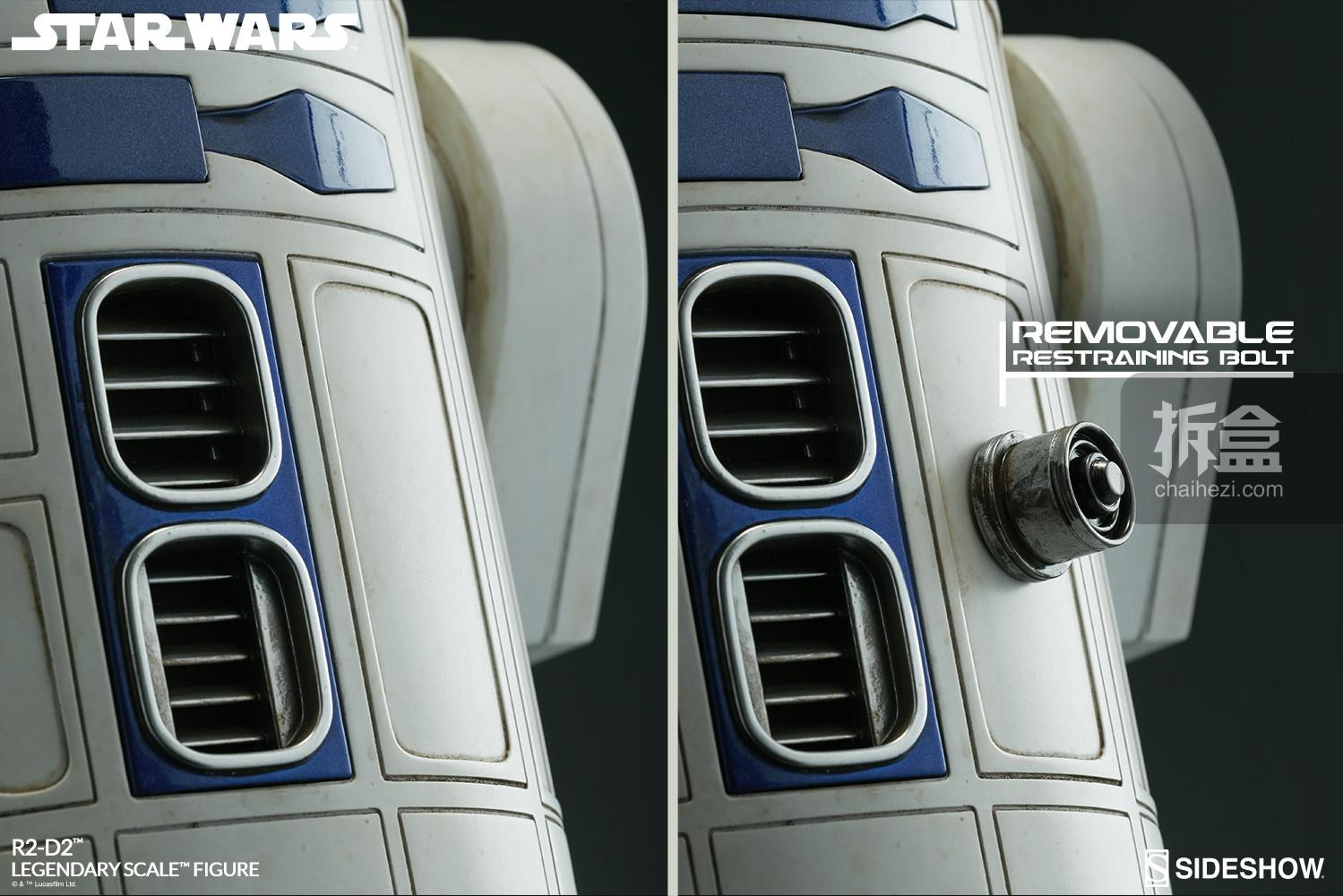 Sideshow-R2-D2 (9)