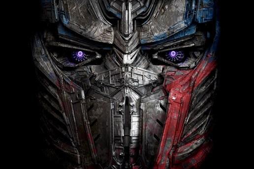 Transformers-The Last Knight-1