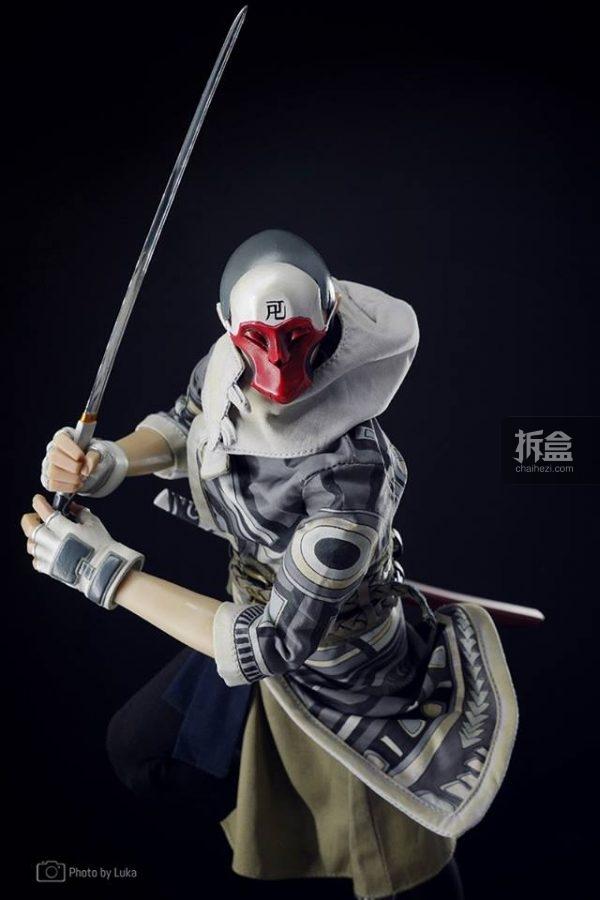 ax2-yojimbo-onika-10