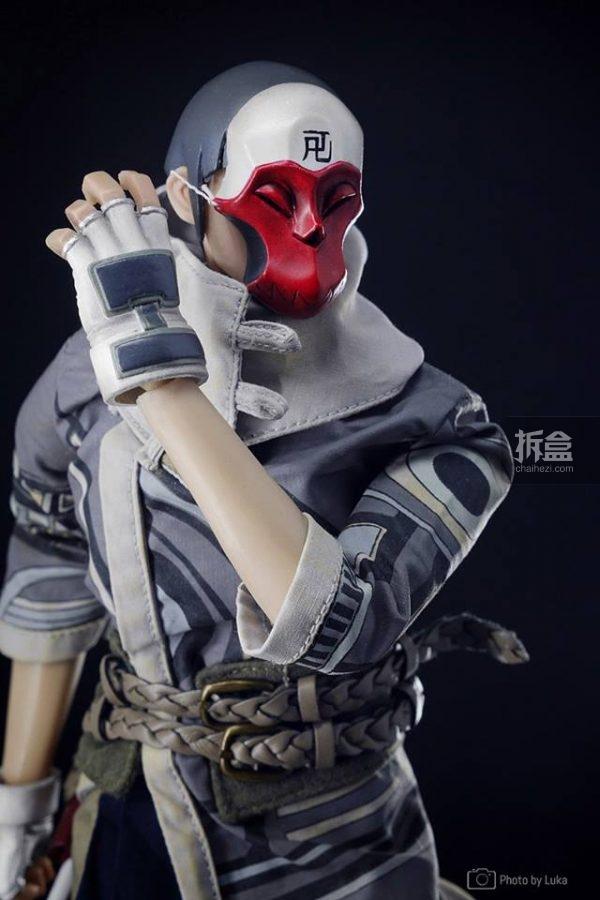 ax2-yojimbo-onika-11