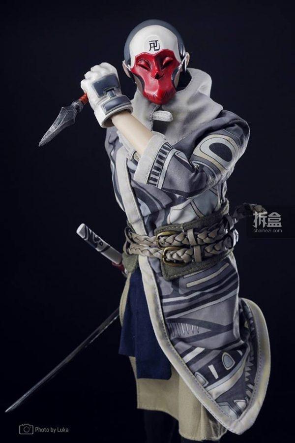 ax2-yojimbo-onika-12