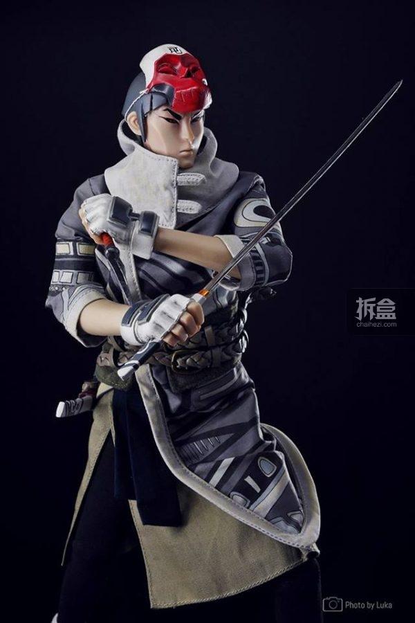 ax2-yojimbo-onika-15