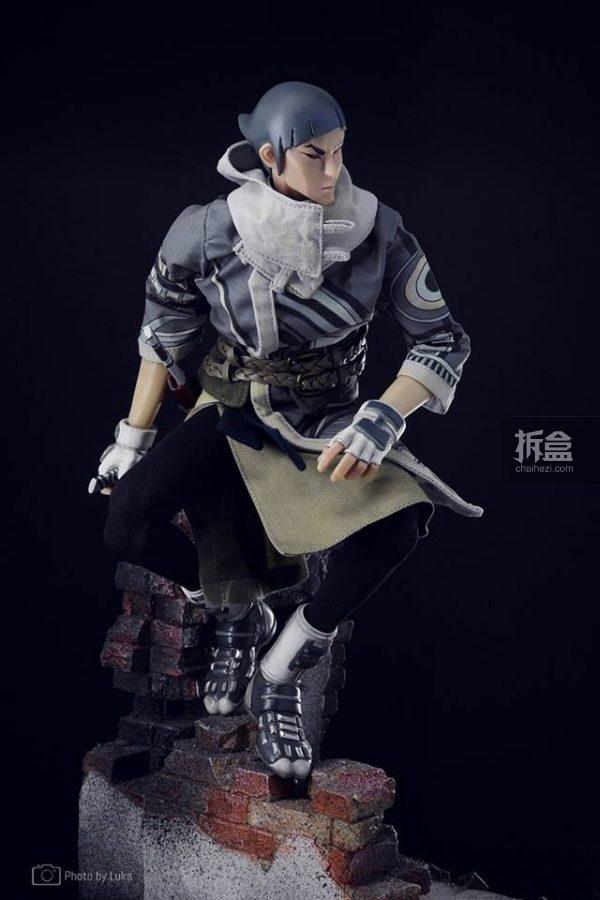 ax2-yojimbo-onika-18
