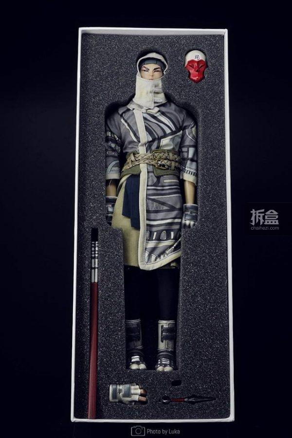 ax2-yojimbo-onika-2