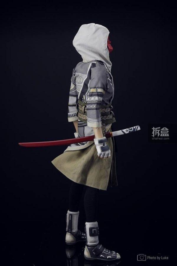 ax2-yojimbo-onika-5