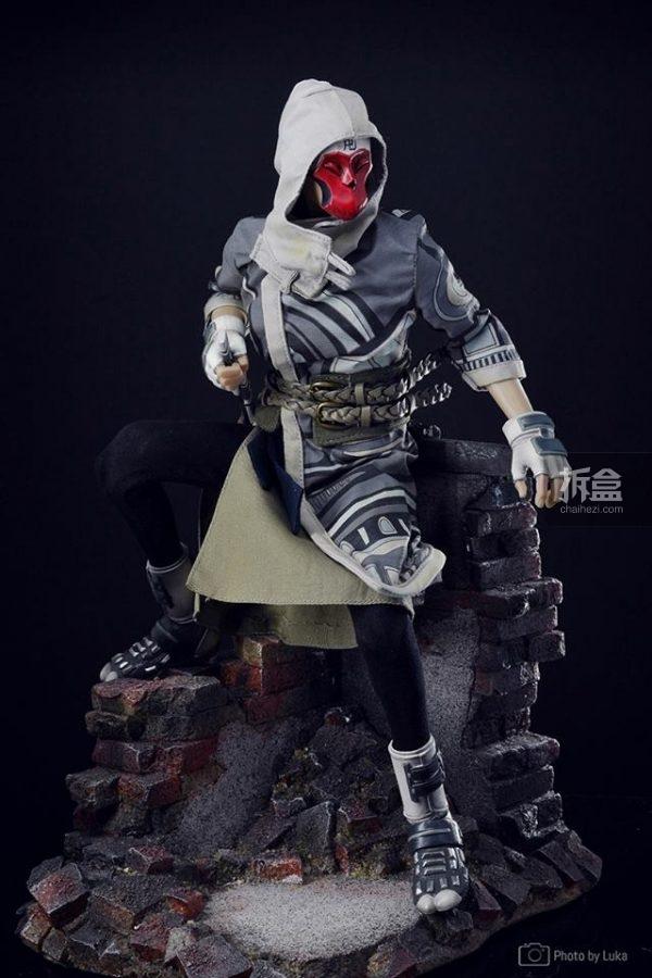 ax2-yojimbo-onika-6