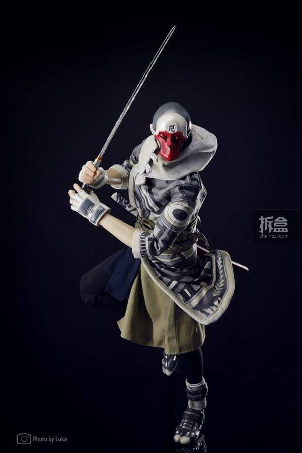 ax2-yojimbo-onika-9