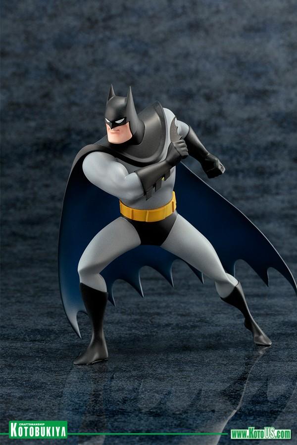 batman-1_2