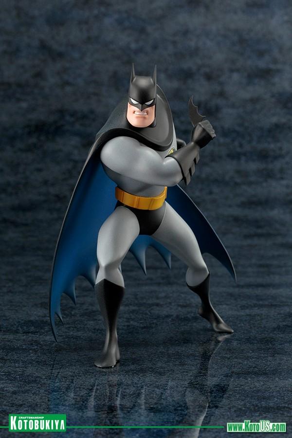 batman-2_1_2