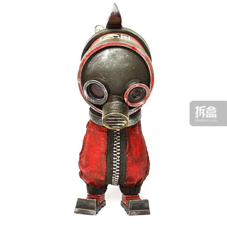 chika-wct-testhead-2