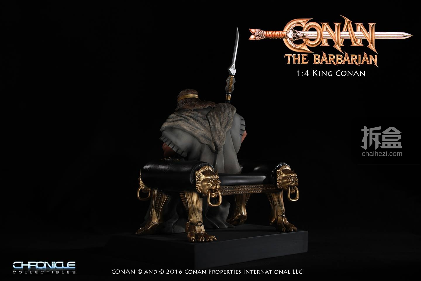 chronicle-conan-statue(1)