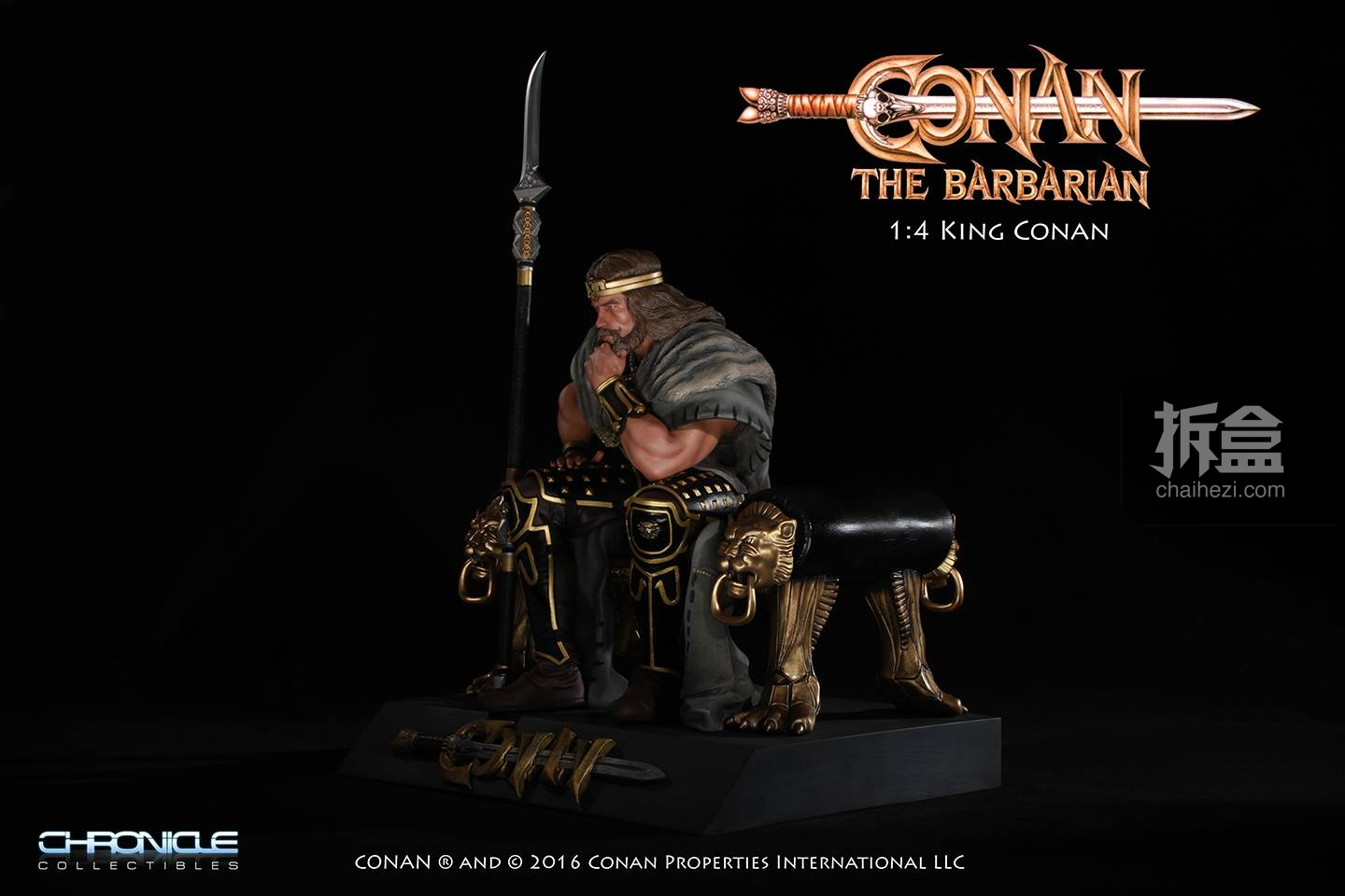 chronicle-conan-statue(3)