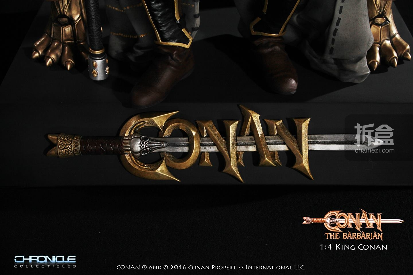 chronicle-conan-statue(5)
