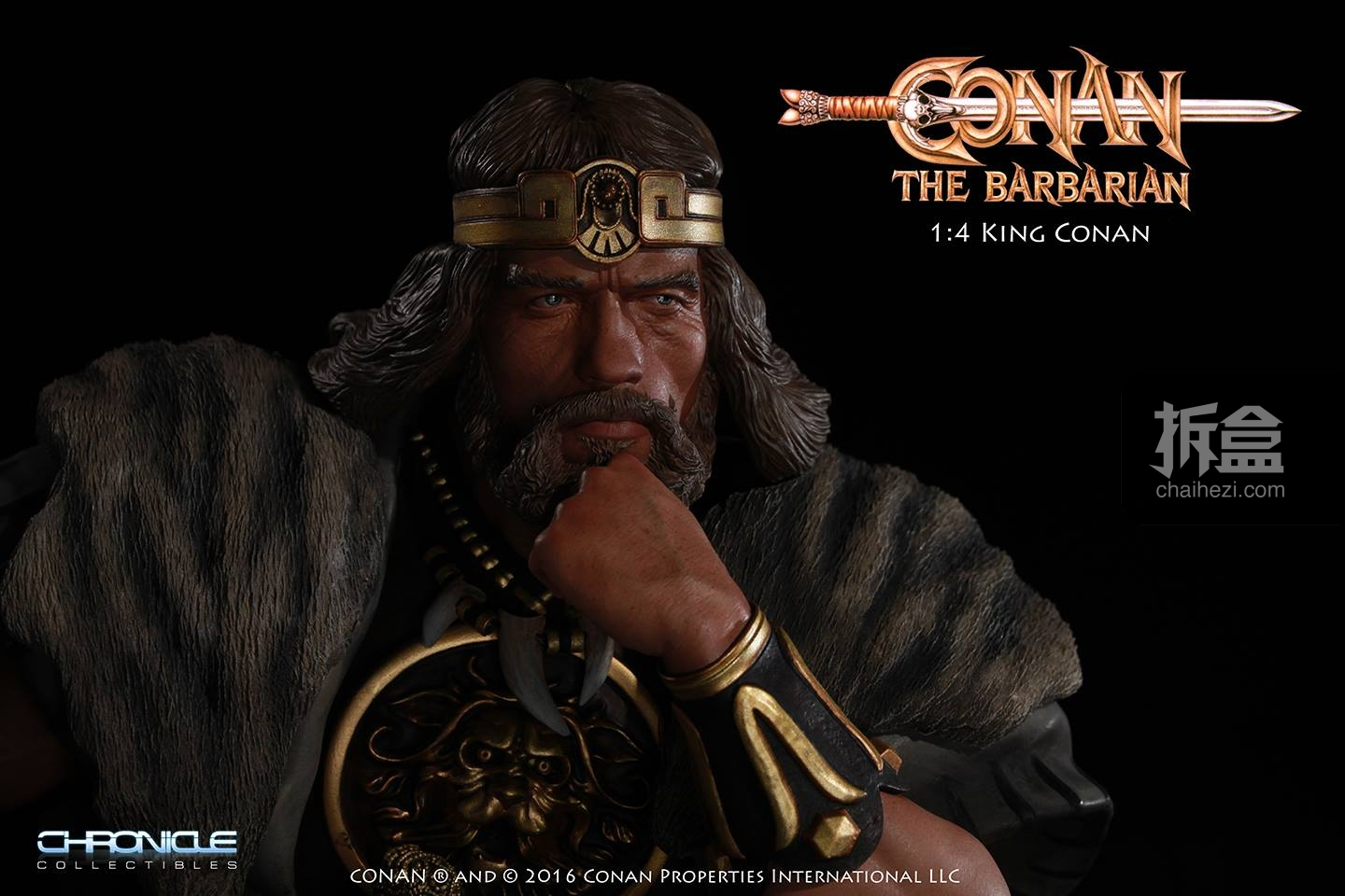 chronicle-conan-statue(8)