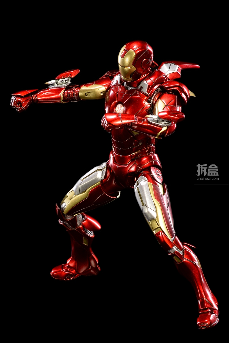 comicave-ironman-toysdaily (0)