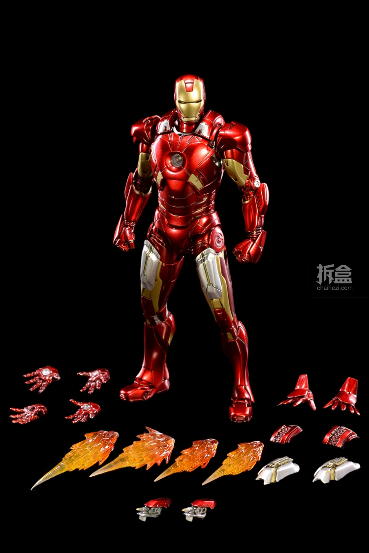 comicave-ironman-toysdaily (1)