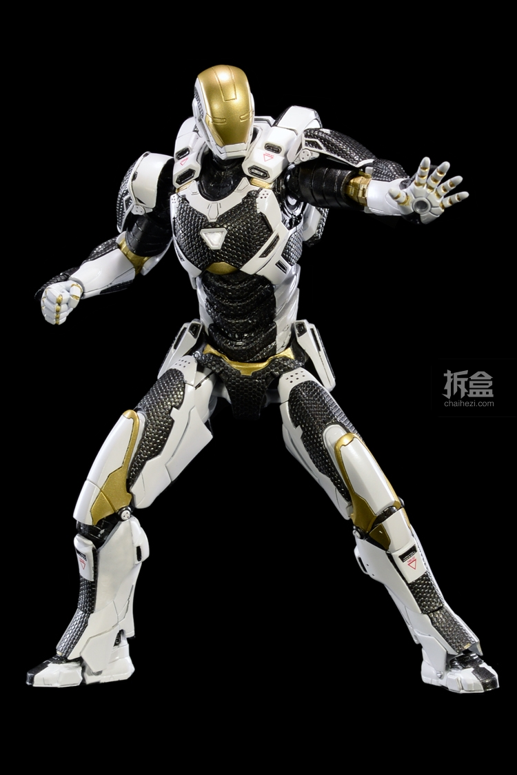 comicave-ironman-toysdaily (13)