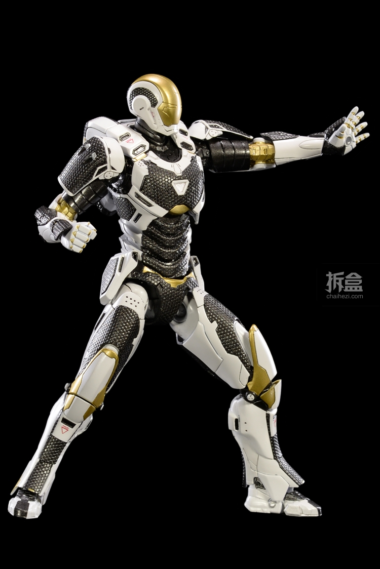 comicave-ironman-toysdaily (14)