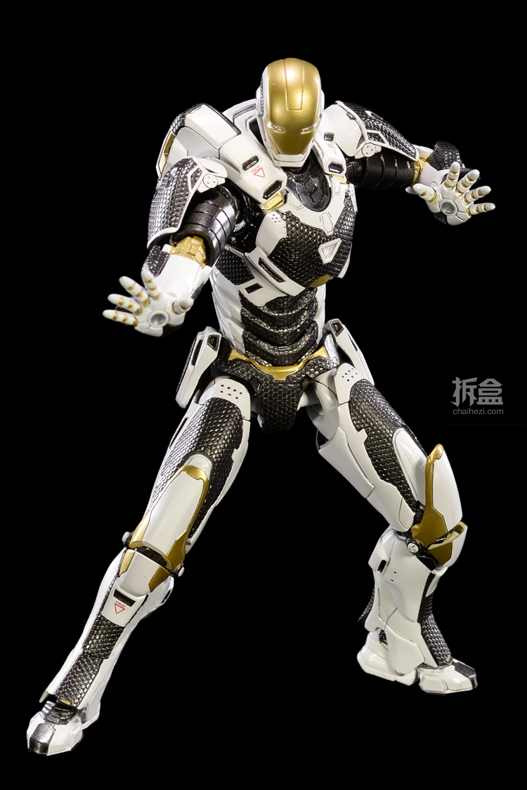 comicave-ironman-toysdaily (15)