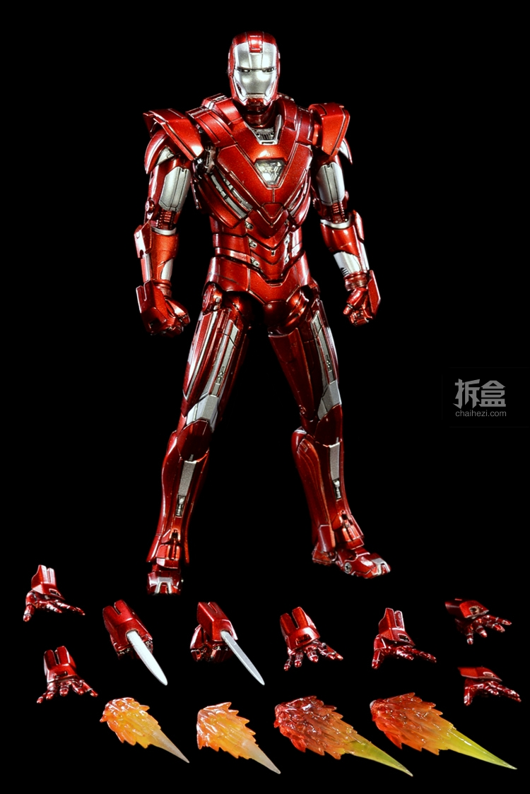 comicave-ironman-toysdaily (17)