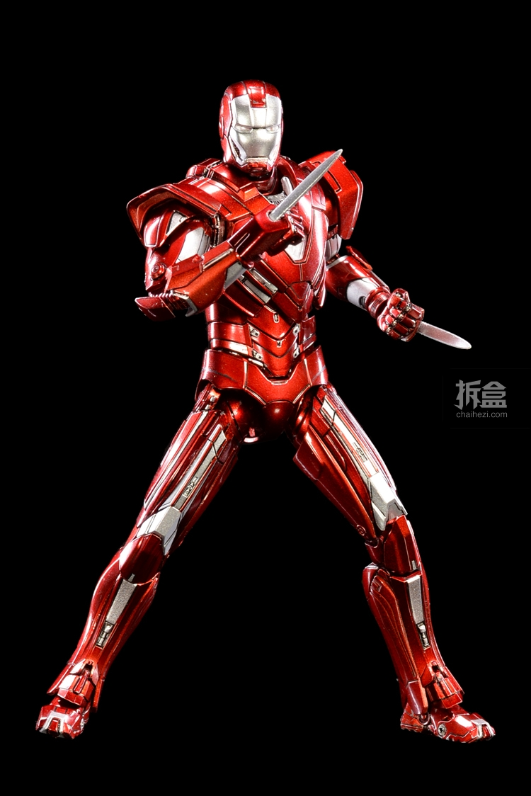 comicave-ironman-toysdaily (18)