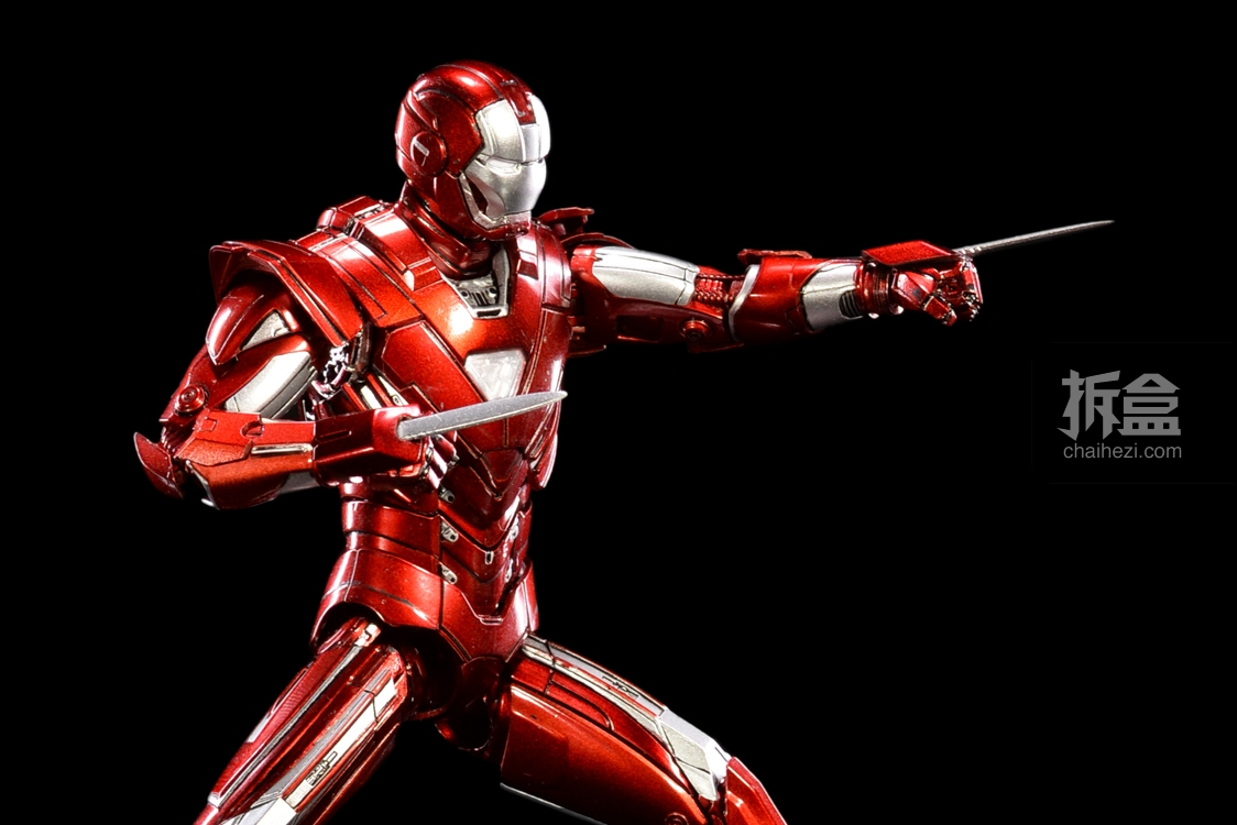comicave-ironman-toysdaily (19)