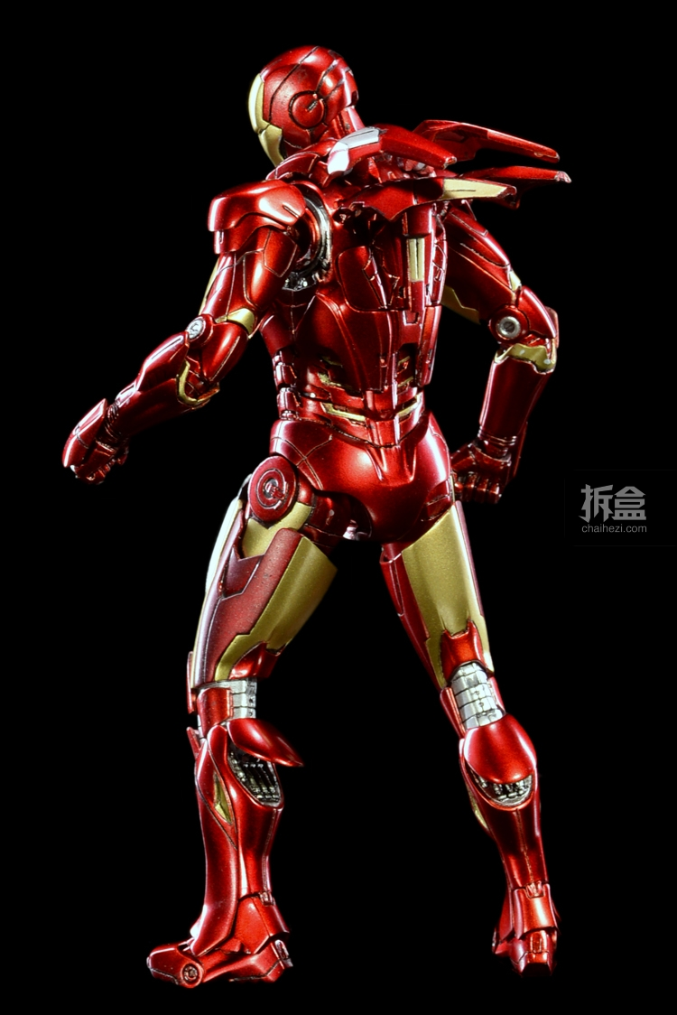 comicave-ironman-toysdaily (2)