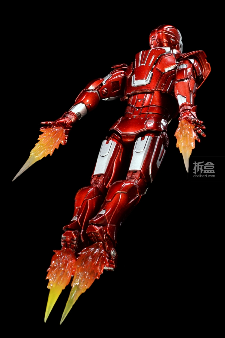 comicave-ironman-toysdaily (20)
