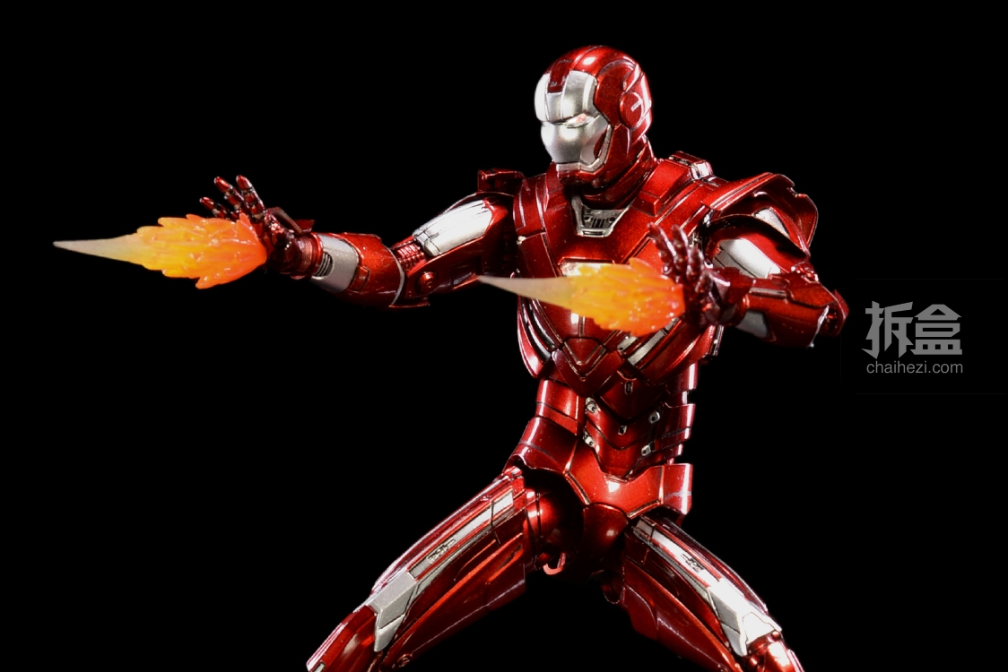 comicave-ironman-toysdaily (21)
