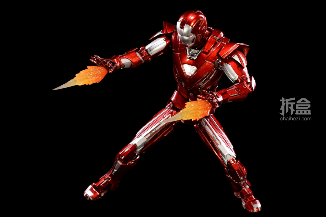comicave-ironman-toysdaily (22)
