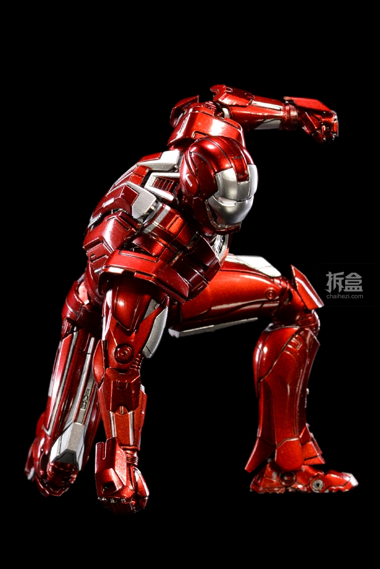 comicave-ironman-toysdaily (23)