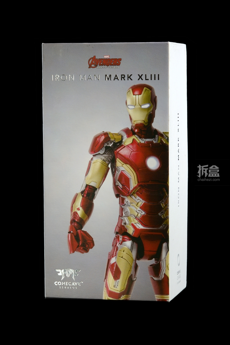 comicave-ironman-toysdaily (24)