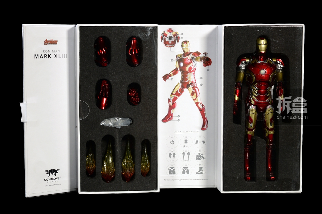 comicave-ironman-toysdaily (26)
