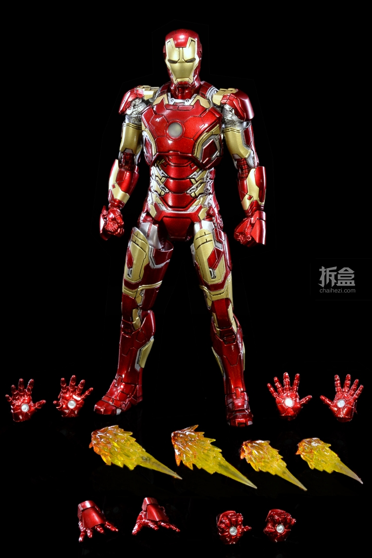 comicave-ironman-toysdaily (27)