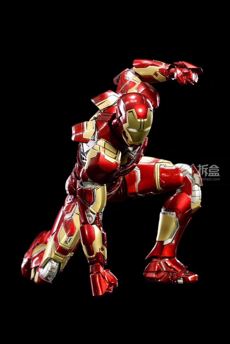 comicave-ironman-toysdaily (28)