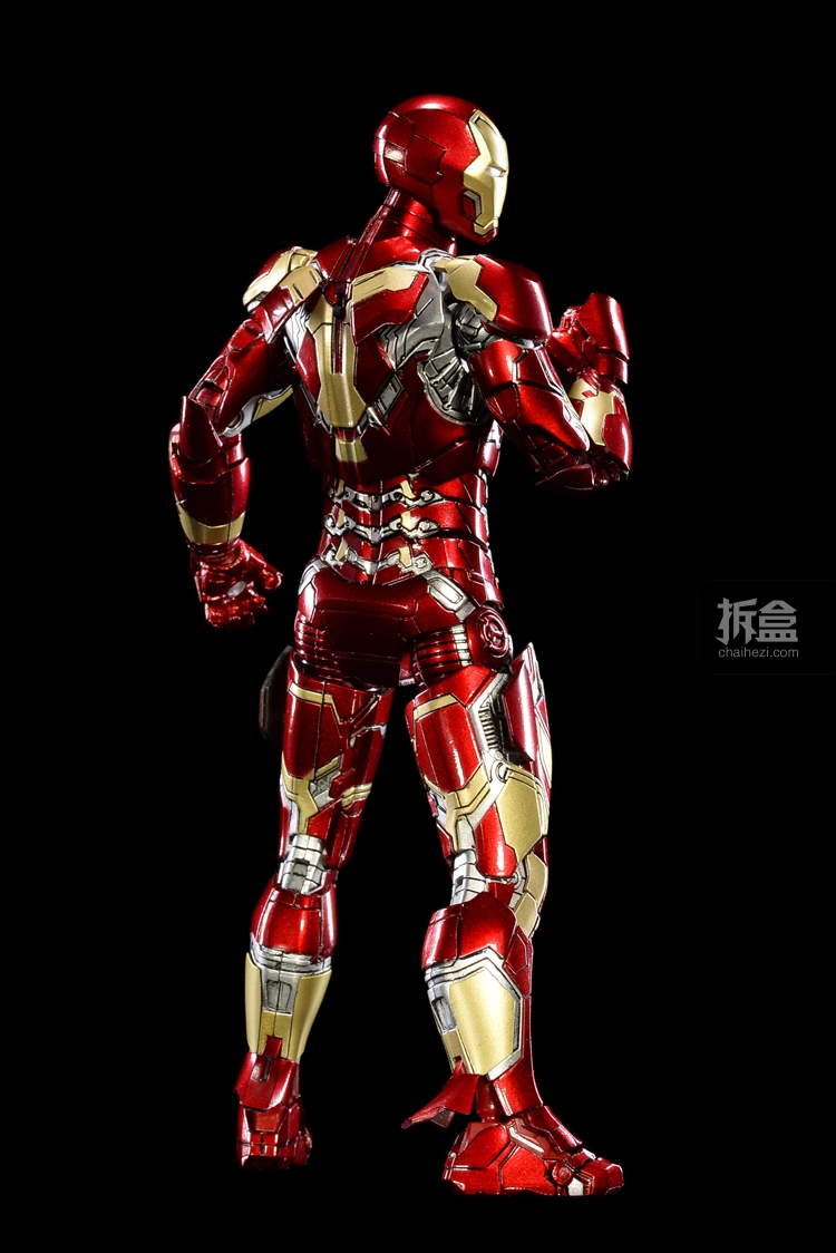 comicave-ironman-toysdaily (29)