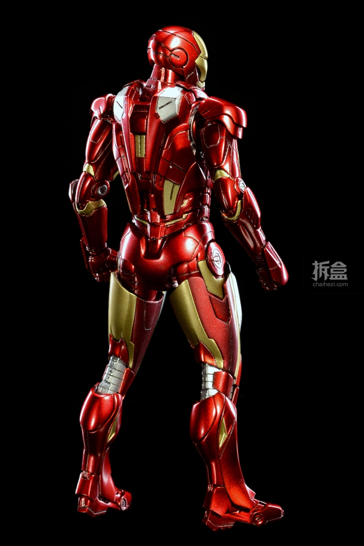 comicave-ironman-toysdaily (3)