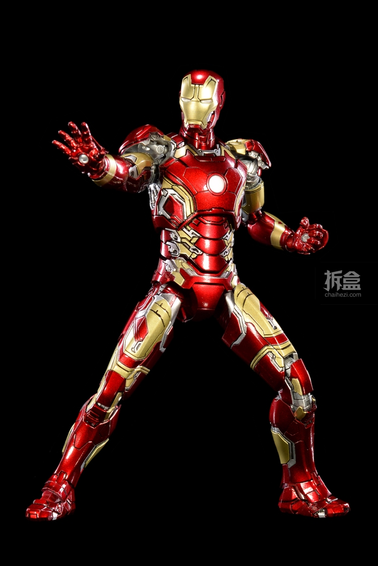 comicave-ironman-toysdaily (30)