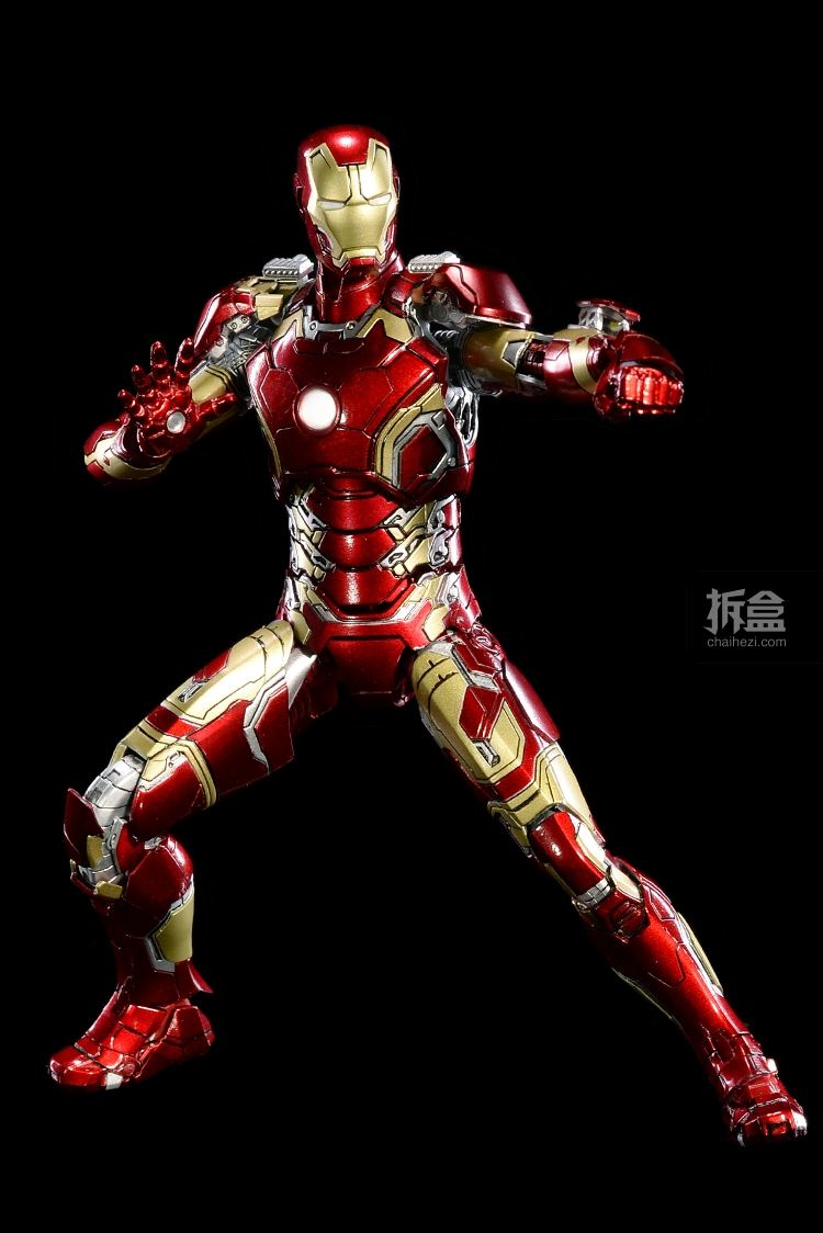 comicave-ironman-toysdaily (31)