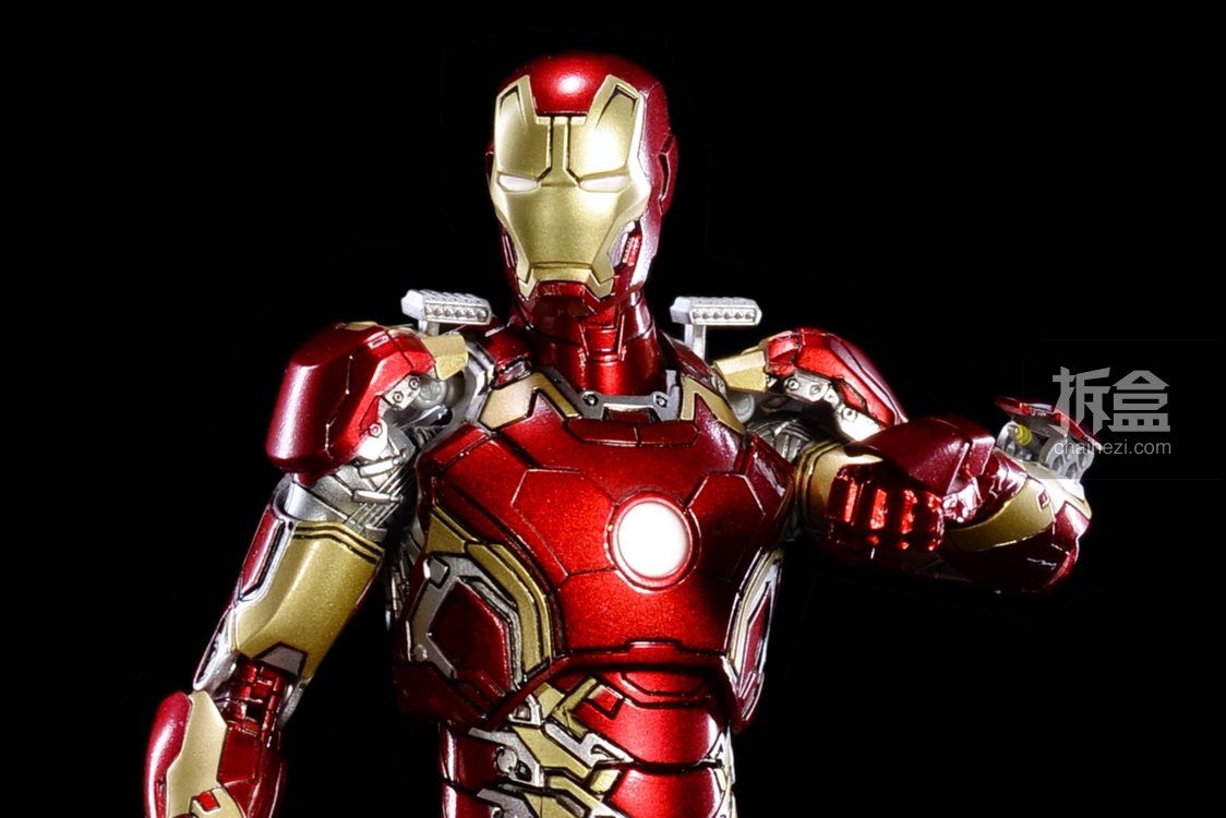 comicave-ironman-toysdaily (32)