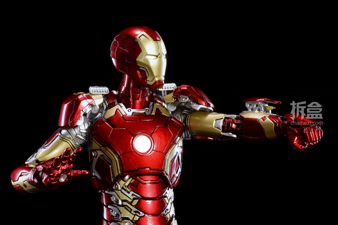 comicave-ironman-toysdaily (33)