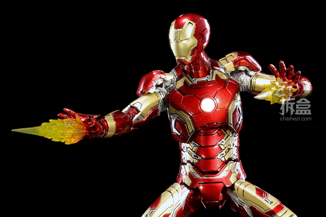 comicave-ironman-toysdaily (34)