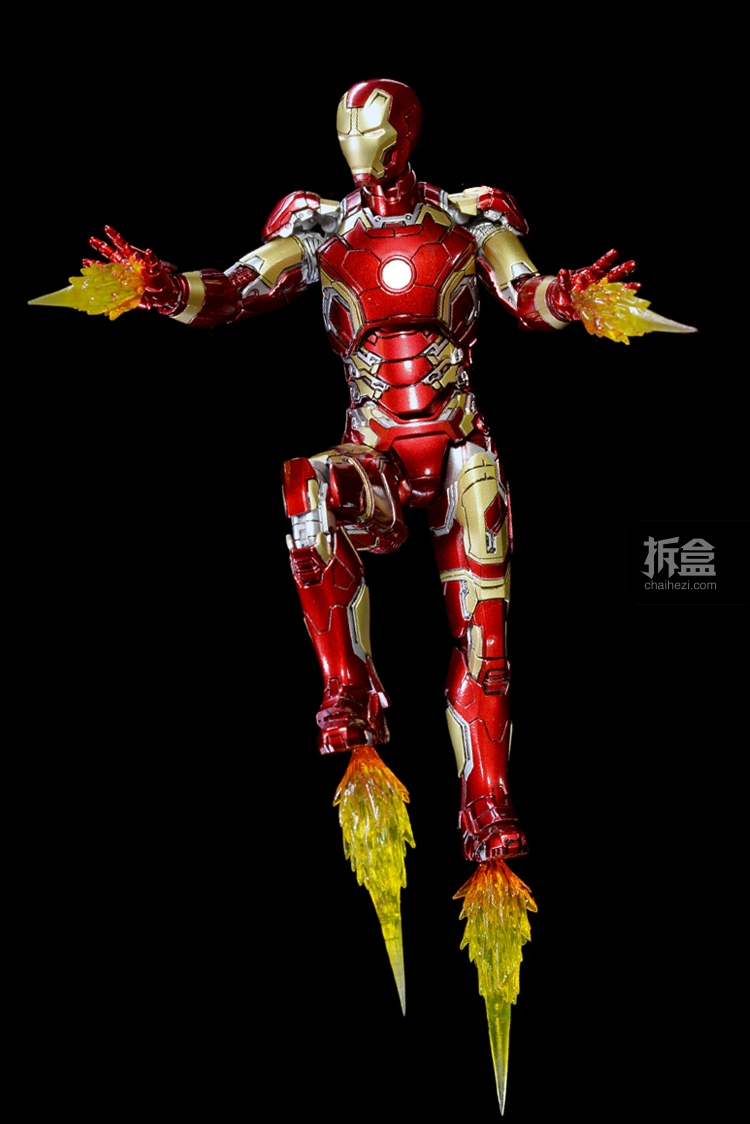 comicave-ironman-toysdaily (36)