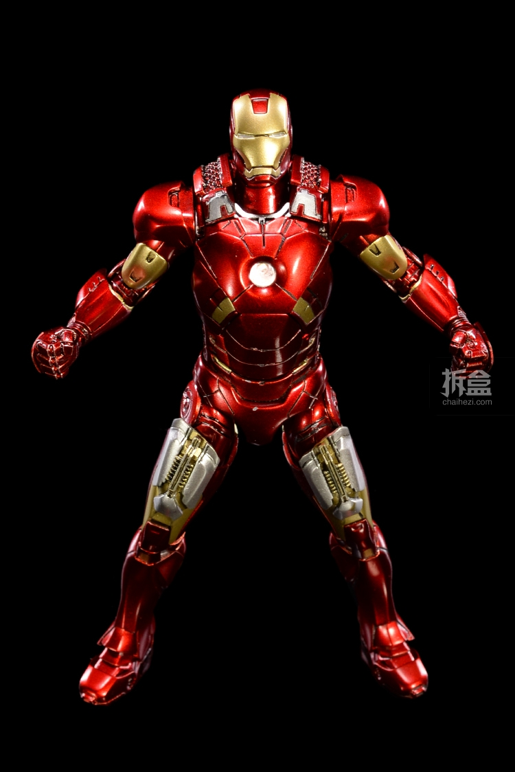 comicave-ironman-toysdaily (4)