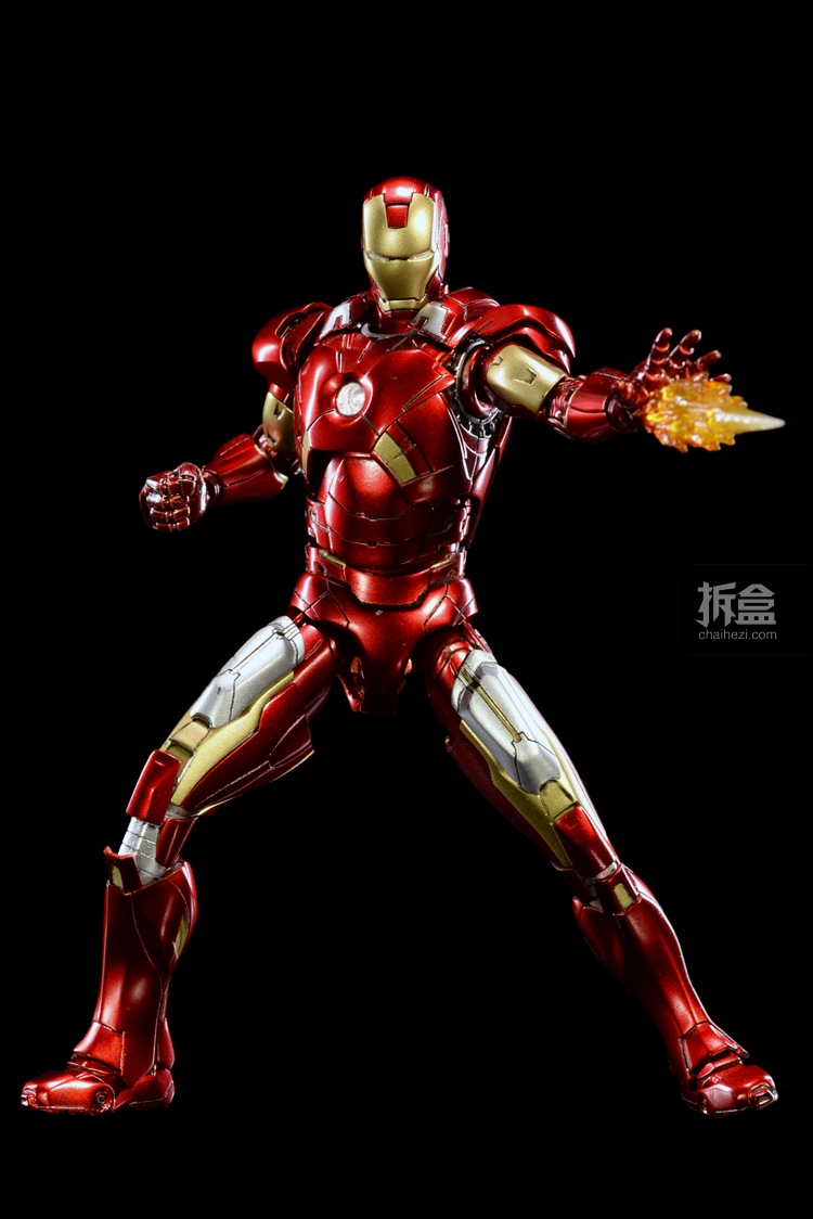 comicave-ironman-toysdaily (5)