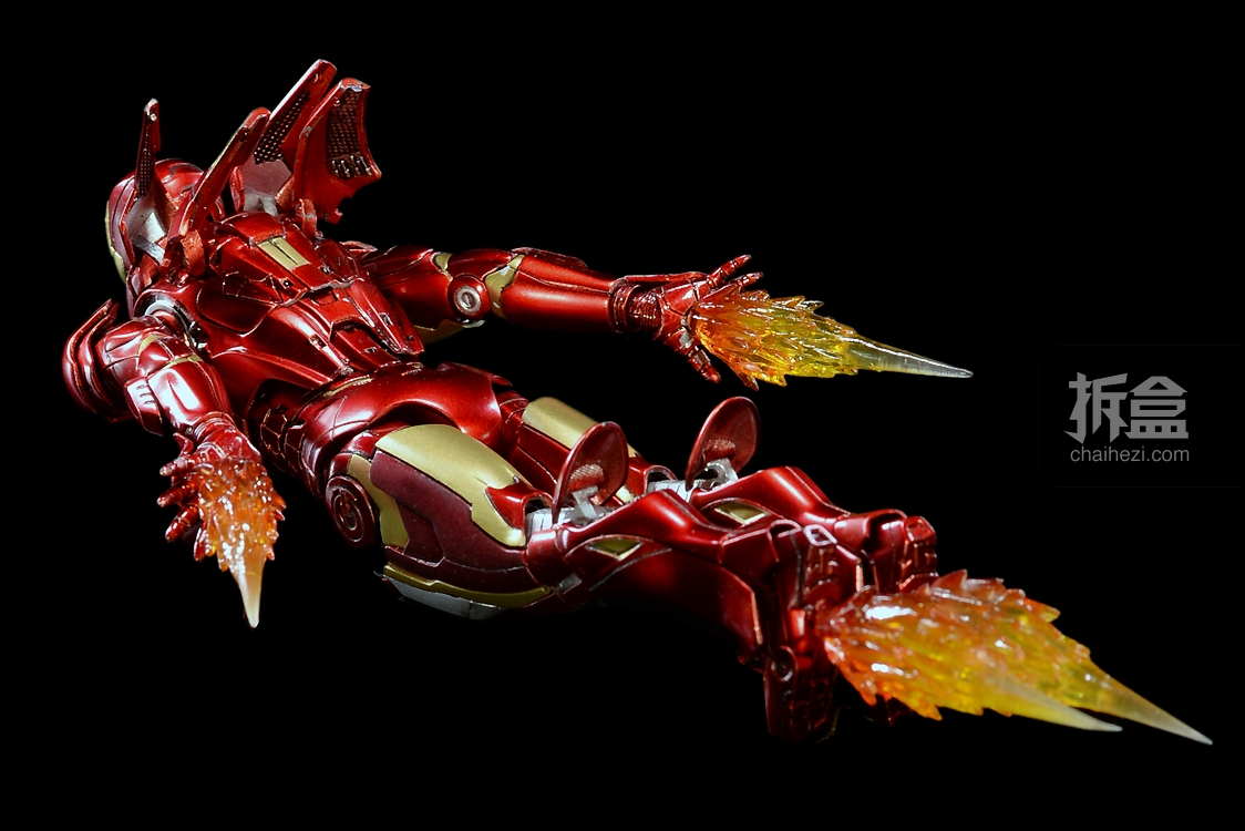 comicave-ironman-toysdaily (6)