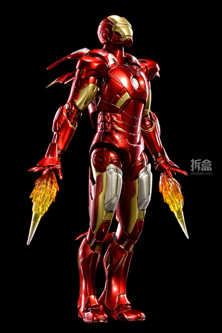 comicave-ironman-toysdaily (7)
