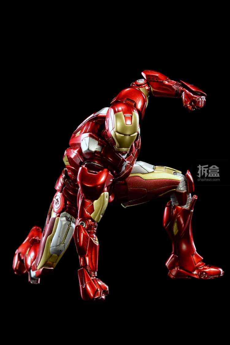 comicave-ironman-toysdaily (8)
